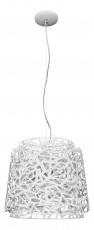 Подвесной светильник Lgo LSP-0384