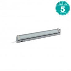 Накладной светильник LED Doja 93332