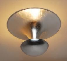 Накладной светильник Dome A9411PL-3SA