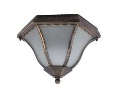 Накладной светильник Lanterns A1826PF A1826PF-2BN