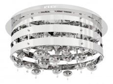 Накладной светильник Федерика 43 379015815