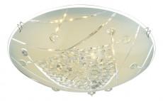Накладной светильник Elisa 40415-8