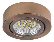 Накладной светильник Mobiled 003338