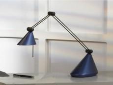 Настольная лампа офисная Stockholm LST-2824-01