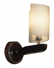 Бра Marotta LSC-8701-01