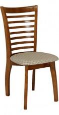 Набор стульев 2531LC (4 шт.)