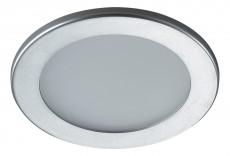 Встраиваемый светильник Luna 357170