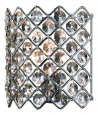 Накладной светильник Lindo 102038