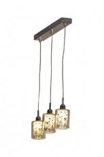 Подвесной светильник Fabriano LSJ-0306-03