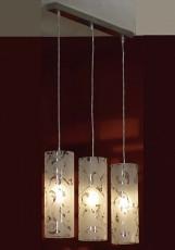 Подвесной светильник Trasacco LSX-7206-03