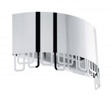 Накладной светильник Fenella 92132