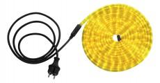 Шнур световой (6 м) Light Tube 38940