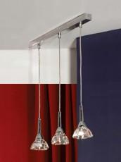 Подвесной светильник Montagano LSC-6106-03