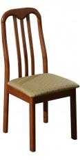 Набор стульев 4718 дуб (2 шт.)