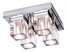 Накладной светильник Cubs 56440-4