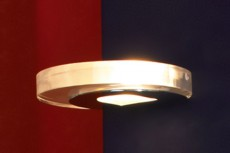 Накладной светильник Diamante LSC-5201-01