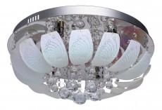 Накладной светильник Изольда 3 366012506