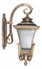 Светильник на штанге Валенсия 11404