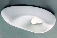Накладной светильник Exterior 1335
