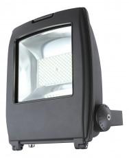 Настенный прожектор Projecteur I 34221
