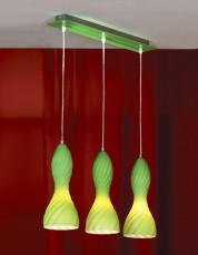 Подвесной светильник Barletta LSF-1296-03