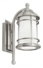 Светильник на штанге Portici 90208