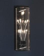 Накладной светильник Vitravo LSQ-4001-05