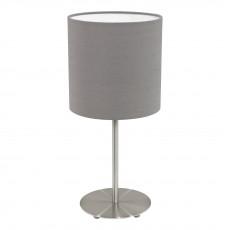 Настольная лампа декоративная Pasteri 31597