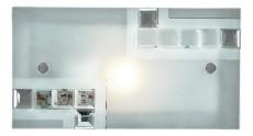 Накладной светильник Falko 1269