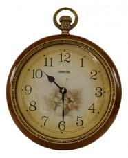 Настенные часы (38х48 см) Брегет 8101