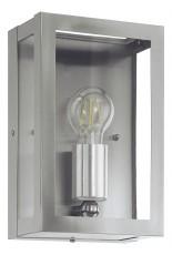 Накладной светильник Alamonte 94827