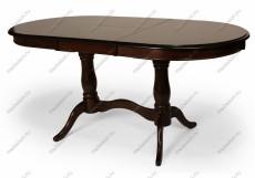 Стол обеденный Eva 1091