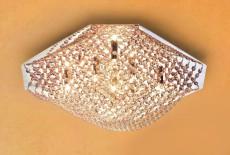 Потолочная люстра Наоми CL309191