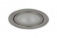 Встраиваемый светильник Mobi Inc Led 003225