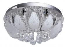 Накладной светильник Изольда 1 366012106