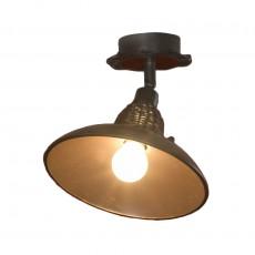 Светильник на штанге Ancona LSN-1077-01