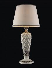 Настольная лампа декоративная Gressa 880914