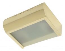 Накладной светильник Кредо 5 507021401