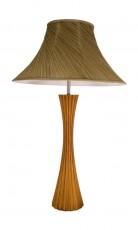 Настольная лампа декоративная Уют 6 250033301