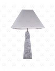 Настольная лампа декоративная Уют 9 250036601