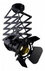 Настенный прожектор Loft LSP-9702