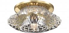 Встраиваемый светильник Enigma 369924