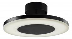 Накладной светильник Discobolo 4488