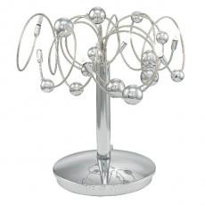 Настольная лампа декоративная OTHELLO 90158
