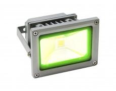 Настенный прожектор LL-122 12085