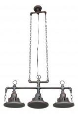 Подвесной светильник Loft LSP-9679