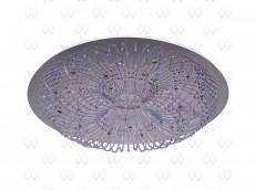 Потолочная люстра Каскад 19 244018426