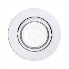 Встраиваемый светильник Einbauspot 12 V 80387