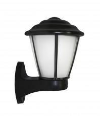 Светильник на штанге Porch A5161AL-1BK