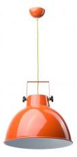 Подвесной светильник Хоф 497012301